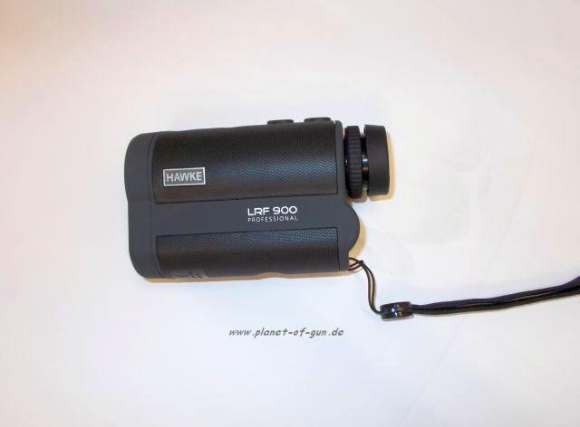 Entfernungsmesser Für Gewehre : Einfache lidar mit dem laser entfernungsmesser uni t ut b